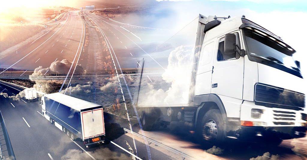 logistikfirmen-hannover--5